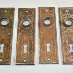 Eastlake-Lock-Sets-with-Plates-and-Porcelain-Knobs-6-Available-192846276586-2