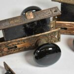 Eastlake-Lock-Sets-with-Plates-and-Porcelain-Knobs-6-Available-192846276586-9