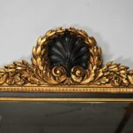 Empire-Style-Black-Gold-irror-Carved-Details-TBC-Frame-902-7-PD-194049567866-2