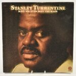 Jazz-Stanley-Turrentine-Have-You-Ever-Seen-The-Rain-Vinyl-LP-Fantasy-Records-263443572666