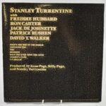 Jazz-Stanley-Turrentine-Have-You-Ever-Seen-The-Rain-Vinyl-LP-Fantasy-Records-263443572666-2