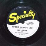 Joe-Liggins-And-His-Honeydrippers-78-Rain-Rain-Rain-Boogie-Woogie-Lou-VG-RB-262765444046-3