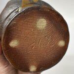 Michigan-Artist-John-Glick-Pottery-Vase-193707073246-4