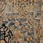 Oriental-Rug-Hand-Tied-Blue-and-Tan-8-x-10-12-194131336056-2