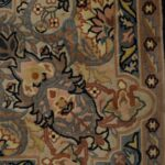 Oriental-Rug-Hand-Tied-Blue-and-Tan-8-x-10-12-194131336056-5