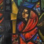 Original-Hand-Painted-Glass-Fired-Finish-By-Arnaldo-Maas-1971-265243255436-2