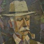 Original-Impressionistic-Oil-Fiddle-Violin-Player-265014250146-2