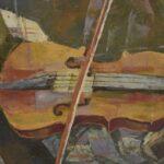 Original-Impressionistic-Oil-Fiddle-Violin-Player-265014250146-4