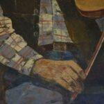Original-Impressionistic-Oil-Fiddle-Violin-Player-265014250146-5