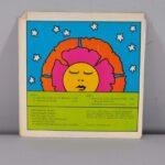 Psych-The-44TH-Street-Portable-Flower-Factory-EP-N-Mint-Rock-Lennon-Mc-Cartney-263029183556-2
