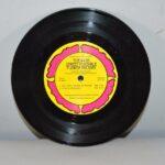 Psych-The-44TH-Street-Portable-Flower-Factory-EP-N-Mint-Rock-Lennon-Mc-Cartney-263029183556-4