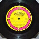 Psych-The-44TH-Street-Portable-Flower-Factory-EP-N-Mint-Rock-Lennon-Mc-Cartney-263029183556-5