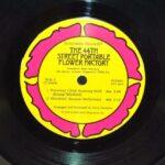 Psych-The-44TH-Street-Portable-Flower-Factory-EP-N-Mint-Rock-Lennon-Mc-Cartney-263029183556-6