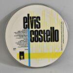 Rock-Elvis-Costello-45-RPM-New-Amsterdam-Ghost-Train-193505693876