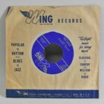 Rock-Freddie-Bell-45-Ding-Dong-I-Said-It-And-Im-Glad-Wing-Records-NM-264754466426-3