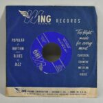 Rock-Freddie-Bell-45-Ding-Dong-I-Said-It-And-Im-Glad-Wing-Records-NM-264754466426-4