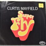 Soul-Curtis-Mayfield-Super-FlyLove-to-Keep-You-In-My-Mind-NMT-CR1978-45RPM-264191834306