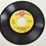 Soul-Curtis-Mayfield-Super-FlyLove-to-Keep-You-In-My-Mind-NMT-CR1978-45RPM-264191834306-2