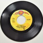 Soul-Curtis-Mayfield-Super-FlyLove-to-Keep-You-In-My-Mind-NMT-CR1978-45RPM-264191834306-3