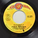 Soul-Curtis-Mayfield-Super-FlyLove-to-Keep-You-In-My-Mind-NMT-CR1978-45RPM-264191834306-5