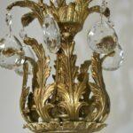 Vintage-36-Sixteen-Light-Bronze-and-Crystal-Chandelier-193655319026-7