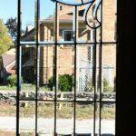 Vintage-Beveled-Glass-Door-Panel-Circa-1920s-20-x-635-193734554766-2
