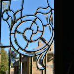 Vintage-Beveled-Glass-Door-Panel-Circa-1920s-20-x-635-193734554766-3