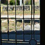 Vintage-Beveled-Glass-Door-Panel-Circa-1920s-20-x-635-193734554766-4