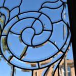 Vintage-Beveled-Glass-Door-Panel-Circa-1920s-20-x-635-193734554766-5