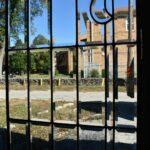 Vintage-Beveled-Glass-Door-Panel-Circa-1920s-20-x-635-193734554766-6