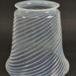 Vintage-Opalescent-Art-Glass-Swirled-Shade-8-x-8-264865351216