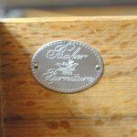 Baker-Furniture-Breakfront-Burled-Mahogany-Banded-Inlay-Circa-1940s-193367584177-10