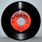 Betty-Wright-Ill-Love-You-Forever-45-Atlantic-A-4601-262221098117