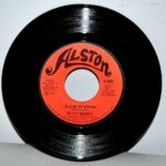 Betty-Wright-Ill-Love-You-Forever-45-Atlantic-A-4601-262221098117-2