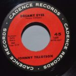 Five-Country-45RPM-Records-Twitty-Lynn-Tillotson-Cline-192389000267-7