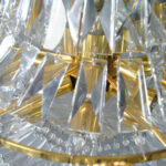 French-Basket-Form-Crystal-Chandelier-with-Brass-Frame-191638076367-6
