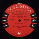 JAZZ-10-LP-MILDRED-BAILEY-I-LET-A-SONG-GO-OUT-OF-MY-HEART-COLUMBIA-RECORDS-263034051717-5
