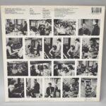 Jazz-Pat-Metheny-Ornette-Coleman-Song-X-Mint-Promo-Vinyl-LP-Record-265188480137-2