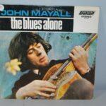 John-Mayall-The-Blues-Alone-London-Stereo-PS-534-191903470267