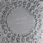 Lalique-10-Nemours-Bowl-Block-Signature-Cactus-Flower-France-265078949987-3