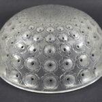 Lalique-10-Nemours-Bowl-Block-Signature-Cactus-Flower-France-265078949987-4
