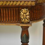 Maitland-Smith-Console-Hand-Painted-Musical-Instruments-Designs-264931631807-6