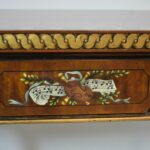 Maitland-Smith-Console-Hand-Painted-Musical-Instruments-Designs-264931631807-8