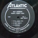 Milt-Jackson-Plenty-Plenty-SoulBlakey-Silver-Mono-Atlantic-1269-Arr-Quincy-Jones-192018428227-5