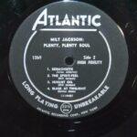 Milt-Jackson-Plenty-Plenty-SoulBlakey-Silver-Mono-Atlantic-1269-Arr-Quincy-Jones-192018428227-6