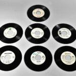 Motown-Rock-Seven-45-RPM-Records-Four-Tops-The-Jackson-5-Alice-Cooper-Promo-194086205157