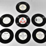 Motown-Rock-Seven-45-RPM-Records-Four-Tops-The-Jackson-5-Alice-Cooper-Promo-194086205157-2