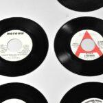 Motown-Rock-Seven-45-RPM-Records-Four-Tops-The-Jackson-5-Alice-Cooper-Promo-194086205157-4