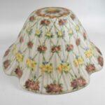 Pairpoint-Signed-Base-Tivoli-Shade-Reverse-Painted-Rose-Designs-Bryant-Sockets-194235831957-8