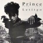 Prince-Letitgo-1958-1993-Warner-Bros-Records-Rock-262173613077